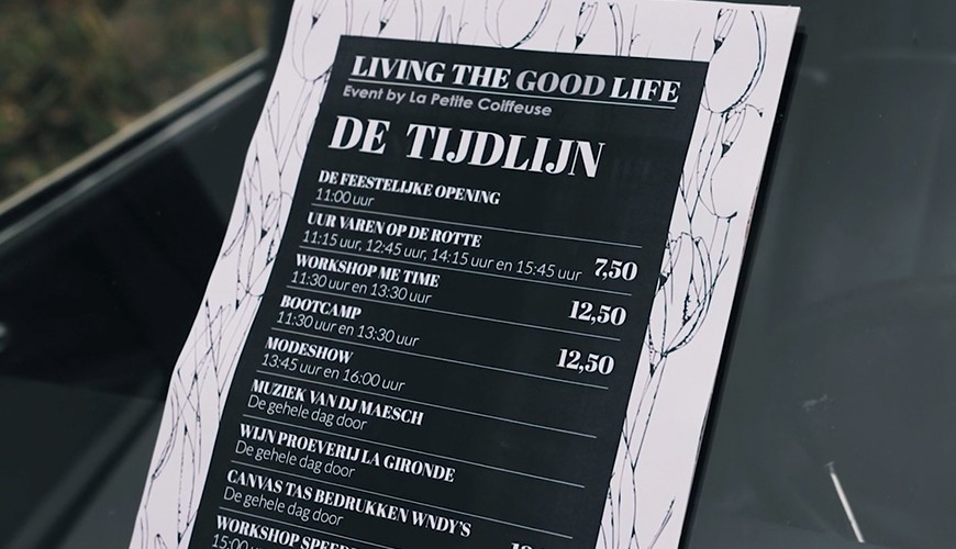 evenement-living-the-goodlife-lpc.jpg